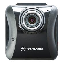 Transcend DrivePro 100 16GB Car Video Recorder